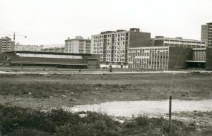 Urgisa (1976)